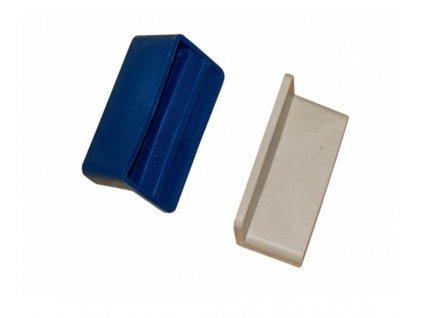 Kapsa pro lamelové rošty N53/20