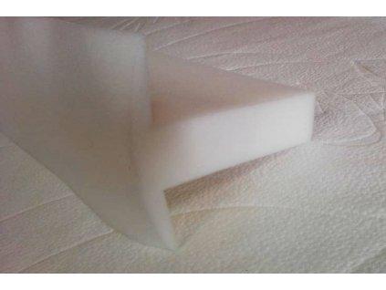 výplň mezi matrace šíře 10cm