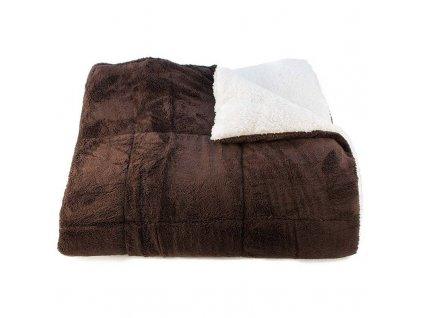 deka erika čokoládová