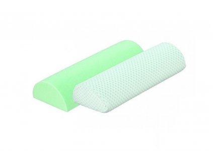 polštář visco bederník soft