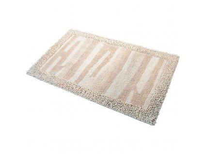 koberec ella béžový