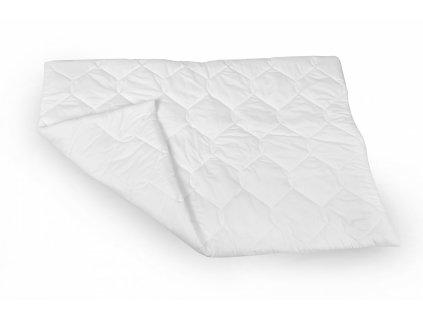 Přikrývka francouzská Stanex Royal celoroční 200x200 cm