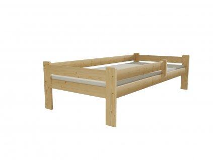 Dětská postel DP 012