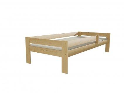 Dětská postel DP 018