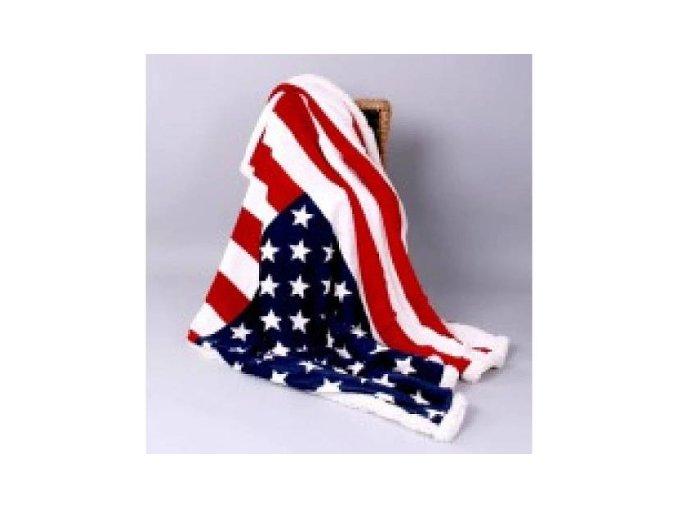 deka amerika