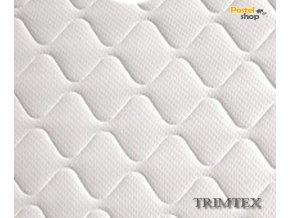 Potah na matraci Trimtex