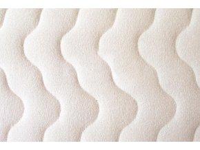 potah na matraci froté
