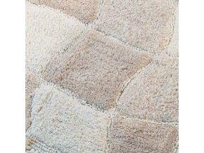 koberec ellis