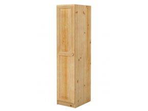 šatšní skřín