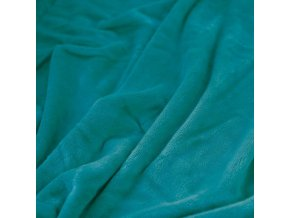deka aneta modrá