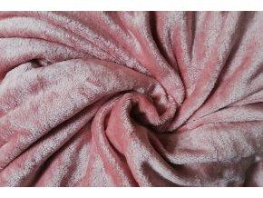 deka aneta starorůžová