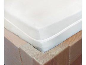 potah na matraci safr nepropustný omyvatelný
