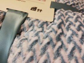 deka mikrofibra mint