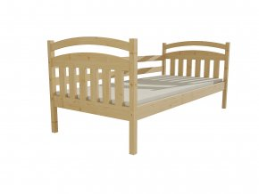 Dětská postel DP 016