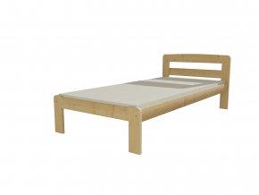 Jednolůžková postel VMK008A