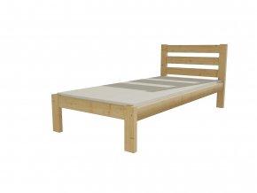 Jednolůžková postel VMK011A
