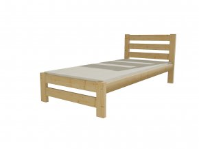 Jednolůžková postel VMK011B