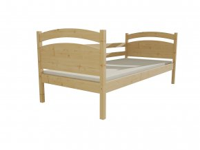 Dětská postel DP 026