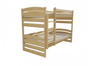 Patrová postel PP 020