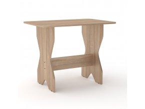 Jídelní stůl KS-1