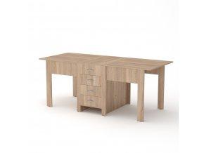 Jídelní stůl KN-3