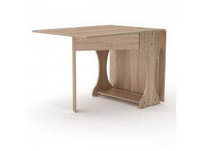 Jídelní stůl KN-4