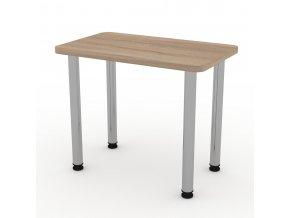 Jídelní stůl KS-9