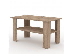 Konferenční stolek MADRID-2