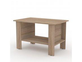 Konferenční stolek MADRID-3 ABS