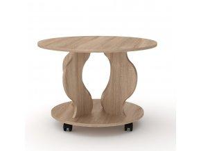 Konferenční stolek RING