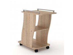 Konferenční stolek VENA