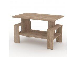 Konferenční stolek VENERA ABS