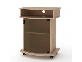 TV stolek KARAT-2