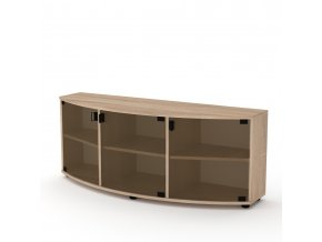 TV stolek PLAZMA-2