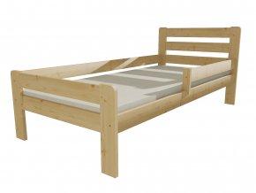 Dětská postel KIDS VMK001C