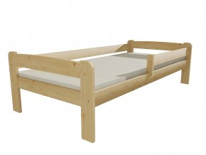 Dětská postel KIDS VMK009C