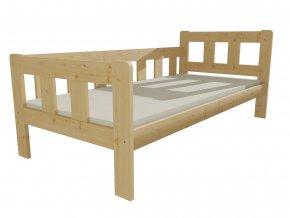 Dětská postel KIDS VMK010EA