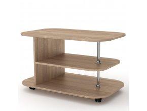 Konferenční stolek TANGO