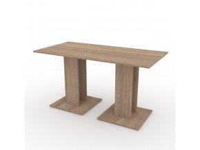 Jídelní stůl KS-8 ABS