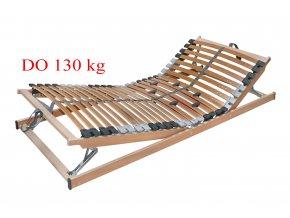 portoflex hn do 130 kg