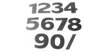 vyrp12 212domovni cislo bridlice s04