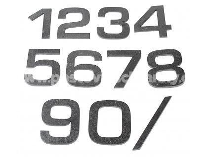 vyrp12 190domovni cislo bridlice s03