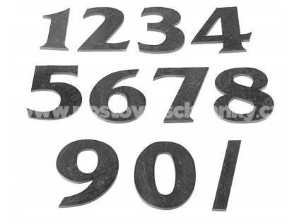 vyrp15 2domovni cislo bridlice s01