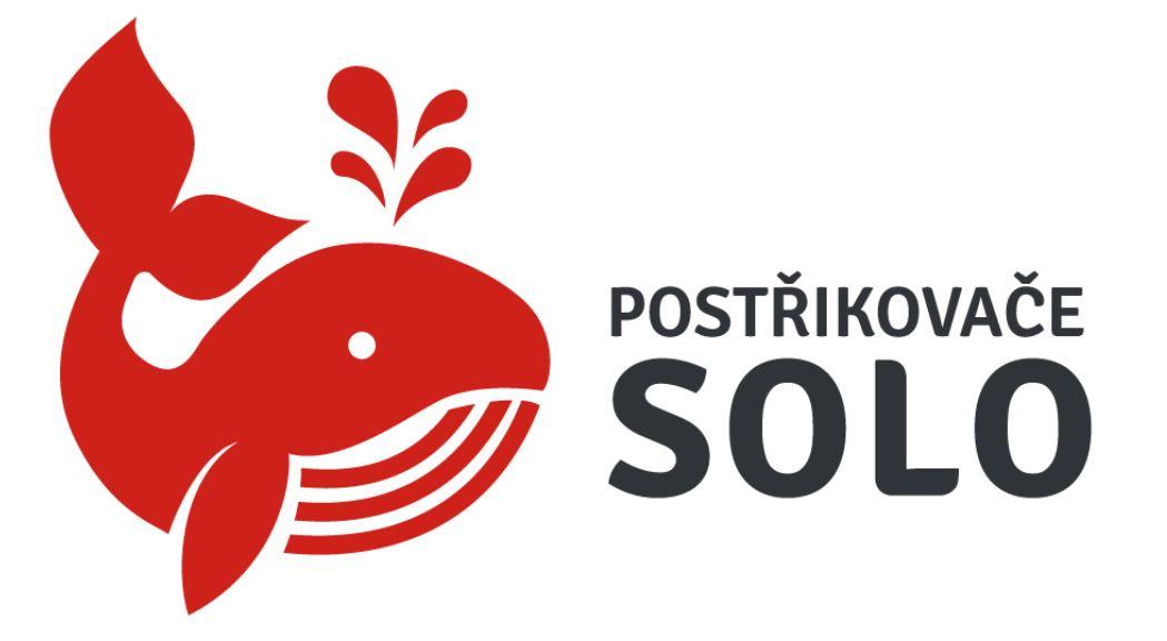 Postrikovace-solo.cz - vše pro zahradu a zavlažování