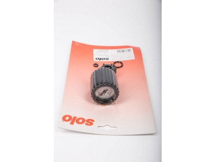 pro tlakove cistice solo manometr 0.jpg.big