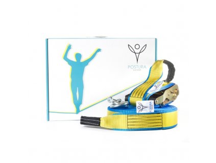 slakline set postura jump 22m 5cm (1)