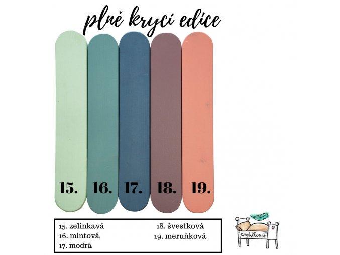 07 Nina 1