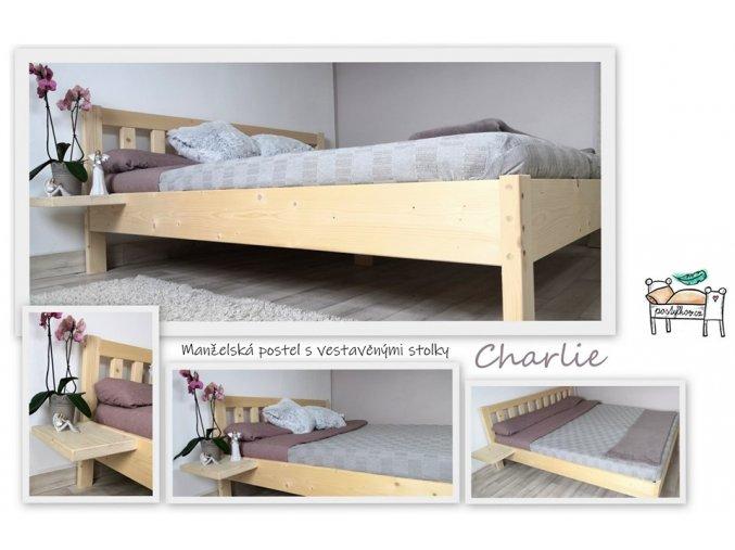 01 Charlie