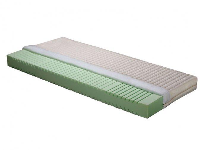 detska matrace Vanda 01