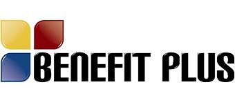 logo-benefit-plus